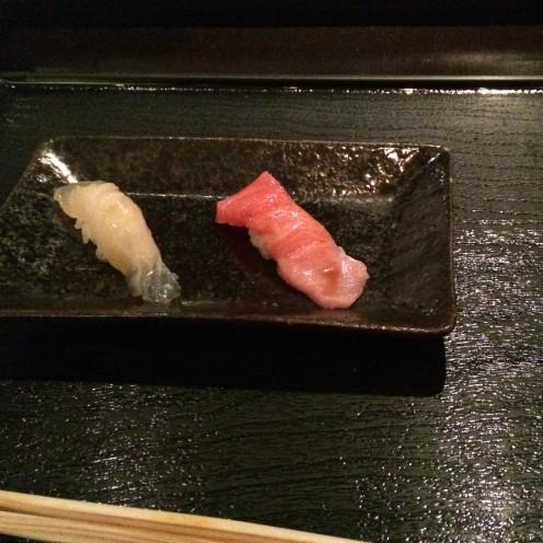 11_sushi2