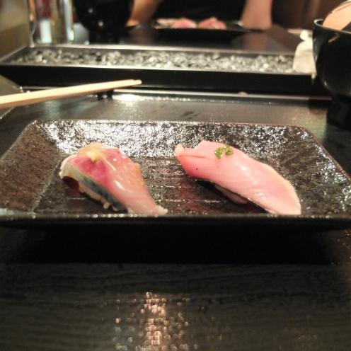 11_sushi3