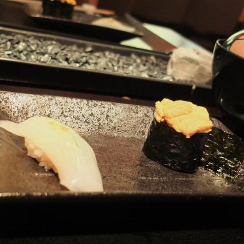 11_sushi4