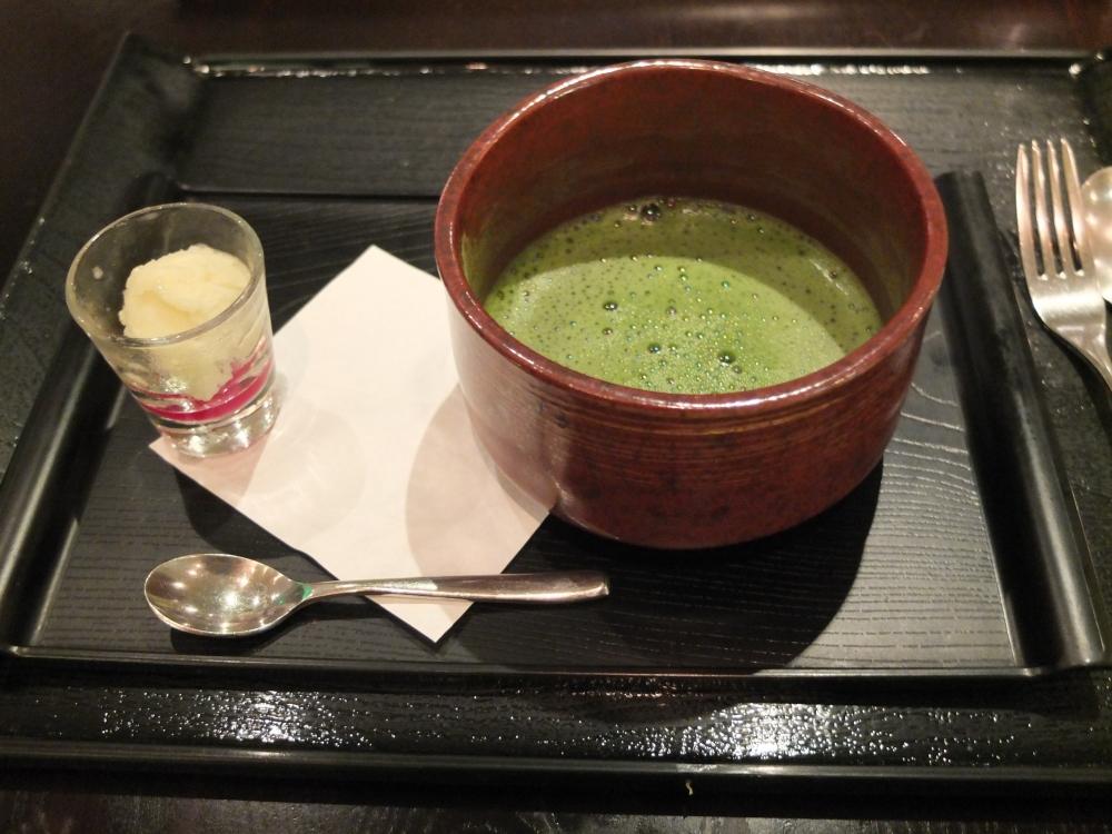12_dessertapp