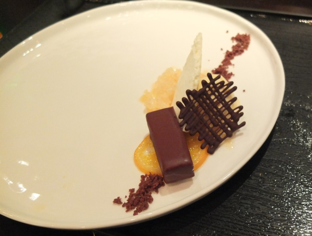 13_dessert2