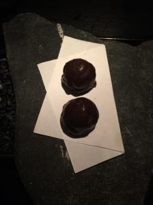 14_truffles