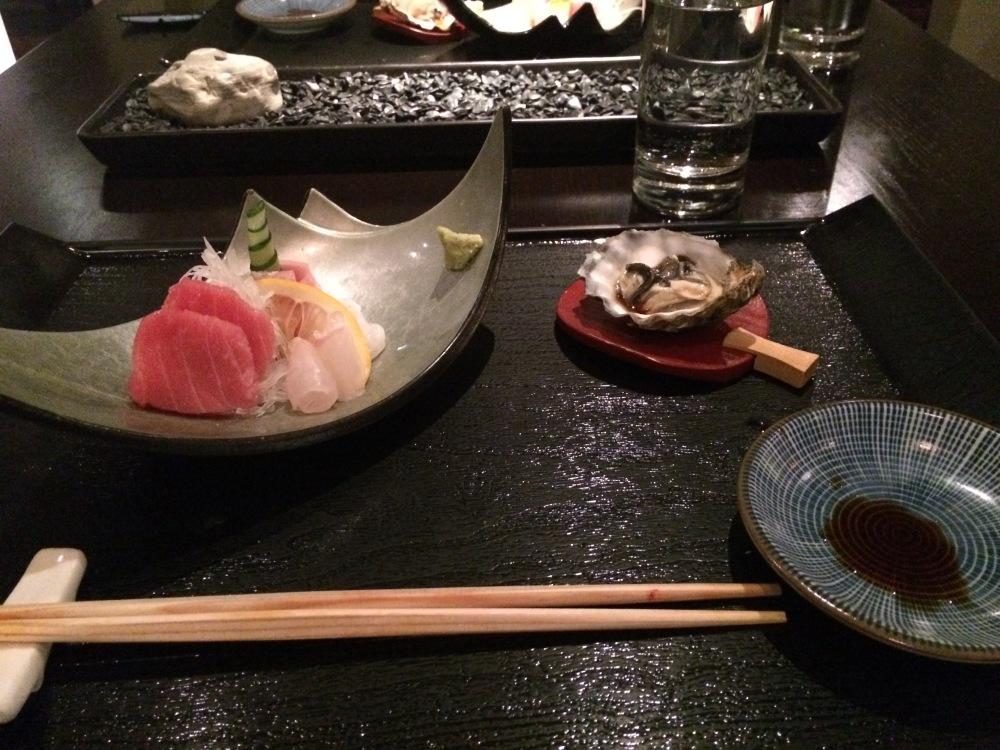 5_sashimi3